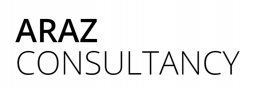 Projectmanagement ARAZ Consultancy